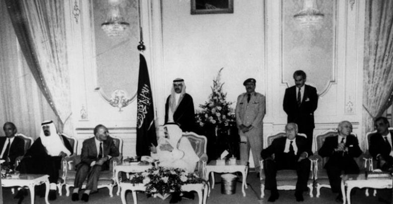 Image result for taif agreement