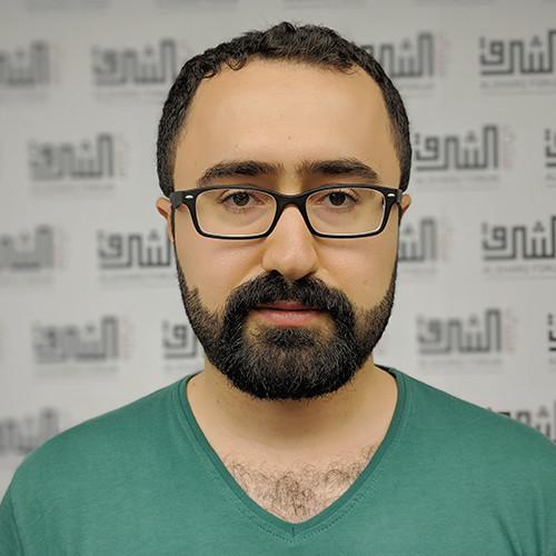 Mustafa Kaymaz