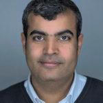 Mohammad Affan