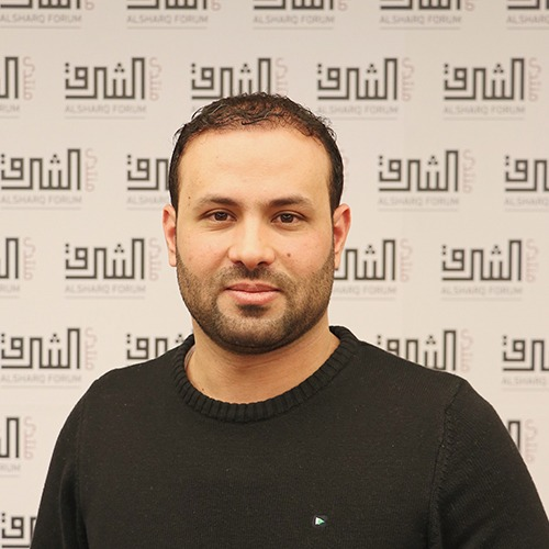 Jawad Abazeed