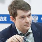 Leonid M. Issaev