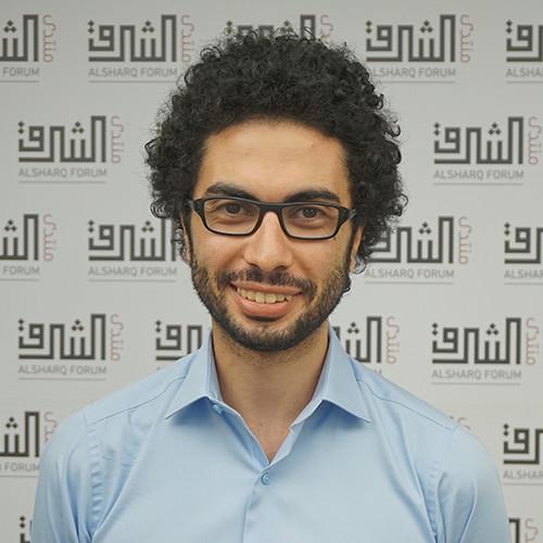 Tamer Badawi