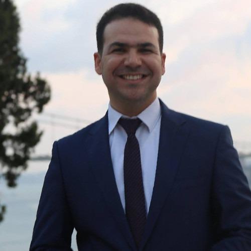 Yaser Sayed Omar