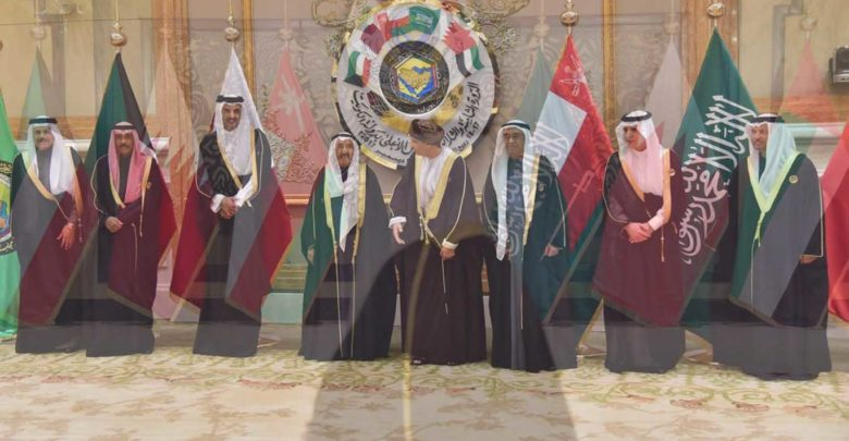 Intra-GCC Relations: Between Cooperation and Competition