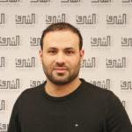 Admin - Jawad