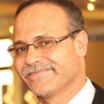 Ezzeddine Abdelmoula
