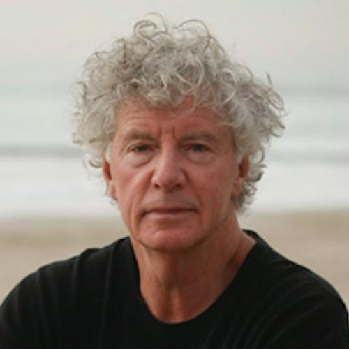 John Keane