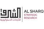 Al Sharq Strategic Research