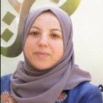 Fatima Al Smadi