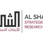 Sharq Research