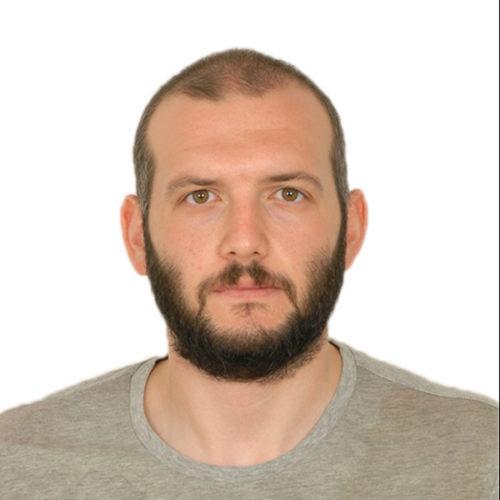 Mehmet Özgün Özkul