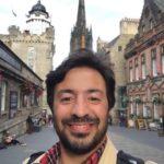Mehmet Alaca