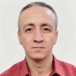 Ahmed Algendy