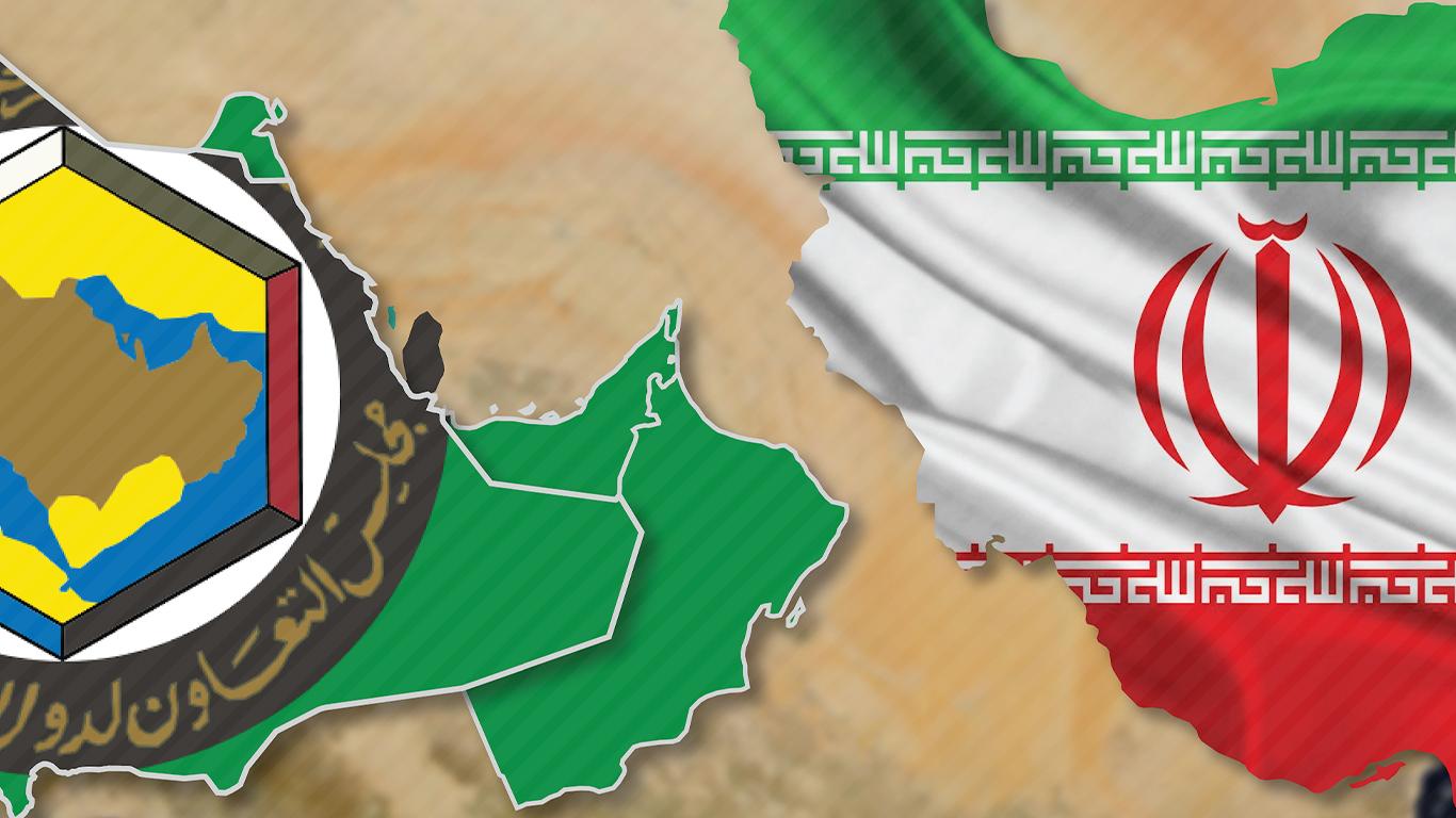 """İran ve Körfez'deki Komşuları… Reisi'nin """"Toptan Güvenlik"""" Söyleminin Başarı Fırsatı Var Mı?"""