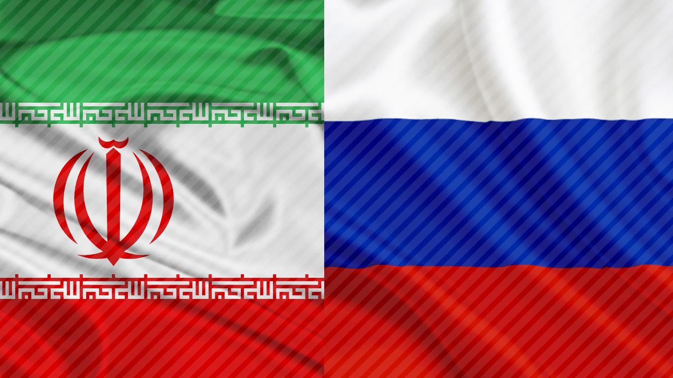 İbrahim Reisi Yönetiminde Rusya-İran İlişkilerinde Ne Gibi Gelişmeler Beklenebilir?