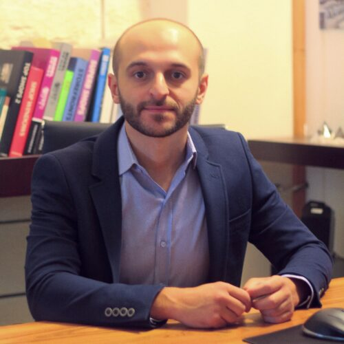 Mohamad Fawaz