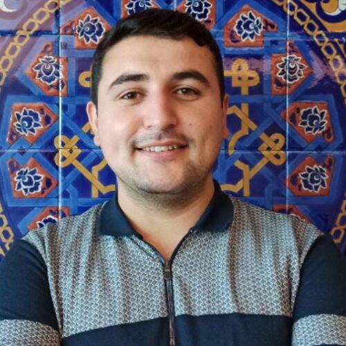Beytullah Dalay